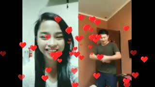 LAUGHTRIP VIDEO   FUNNY VIDEO   COMPILATION VIDEO