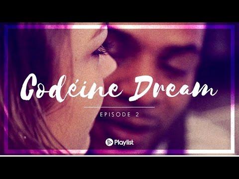 Youtube: Eloquence – Codéine Dream (Episode 2 – Saison 1)