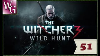 The Witcher 3: Wild Hunt - во имя журавля! а нет, в другой раз №51