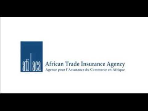 African Trade Insurance Agency lays the groundwork to begin operations in Ethiopia
