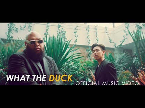 F.HERO Ft. BamBam From GOT7 (Prod. By KILO KEYS) - Do You [Official MV]