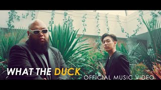 ฟักกลิ้ง ฮีโร่ Ft. BamBam From GOT7 (Prod. By KILO KEYS) - Do You [Official MV]