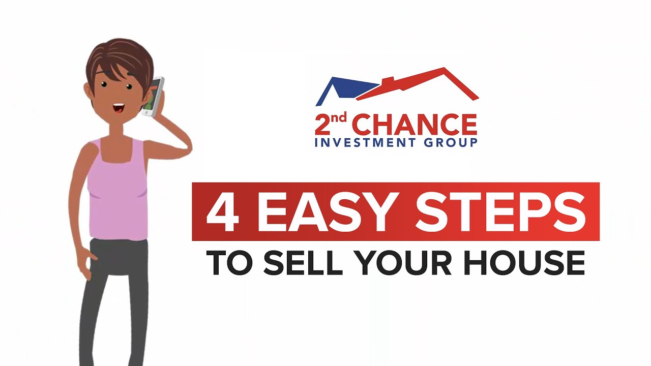 Are you planning to sell a house in California?