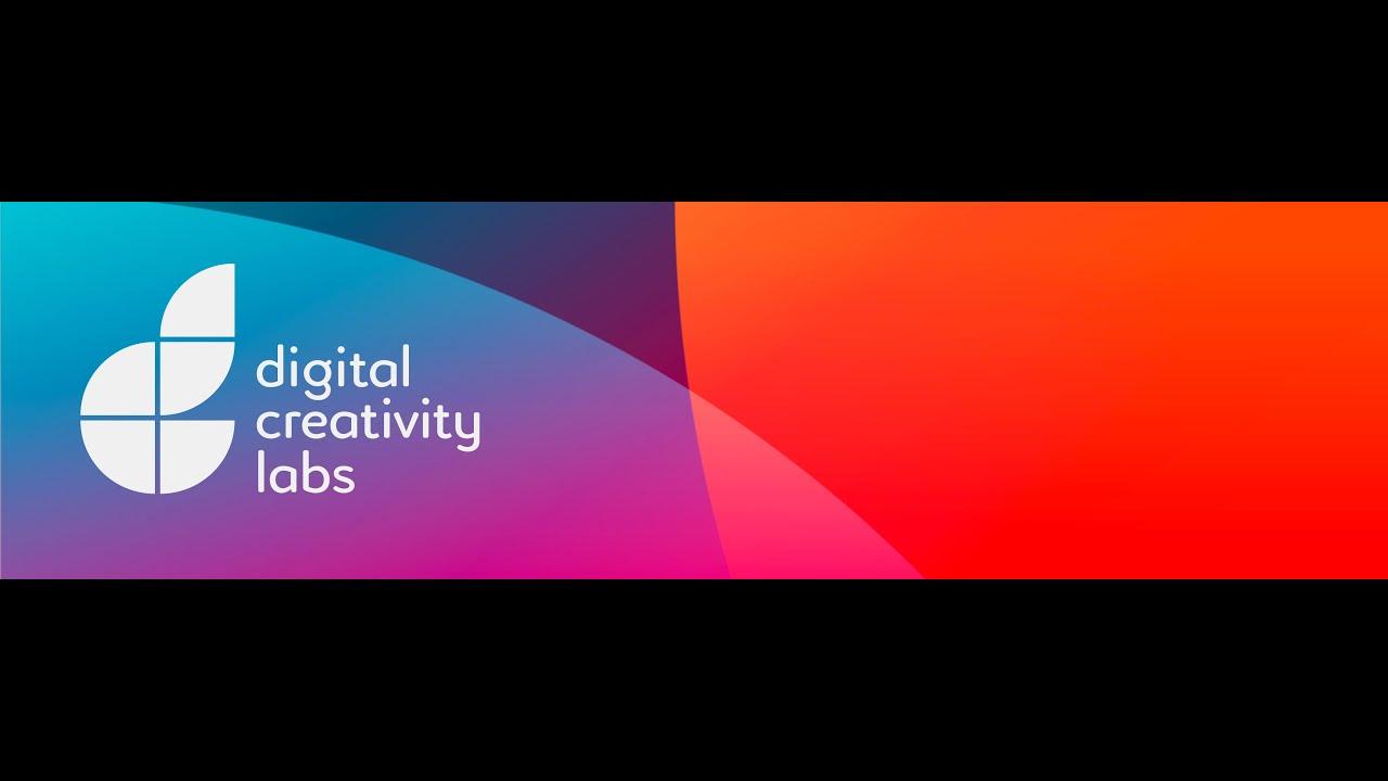 Dr Victoria Hodge | Digital Creativity Labs