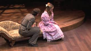 Colorado State University Theatre Production of