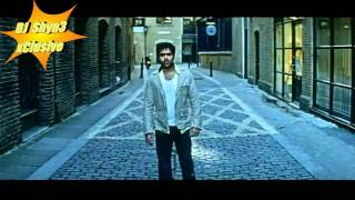 Yaadan Teriyaan ( xClusive Remix By DJ Shyn3 ) High Quality & HD by Himesh Reshammiya ( 2006 )
