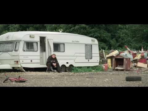 Афера по-английски — Русский трейлер