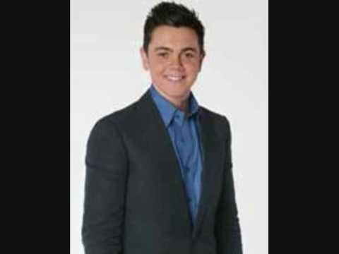 Ray Quinn - Mack the Knife