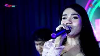 Download RAISHA - PECAH SERIBU I CIPT TOTO ARIO