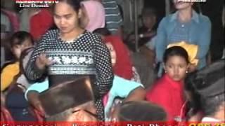 JOKO TINGKIR NGRATU, Part 6, Kethoprak Kembang Joyo Live in Kudus, By Video Shoting AL AZZAM