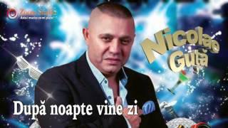 Nicolae Guta - Dupa Noapte Vine Zi, Remix 2016