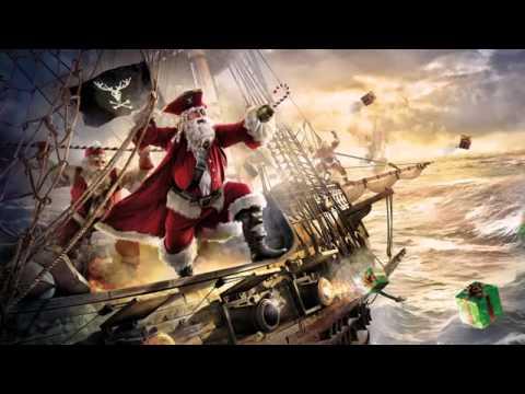 Borgeous &amp TKW Oficial_-_Nicholas Caribean (Original Song)