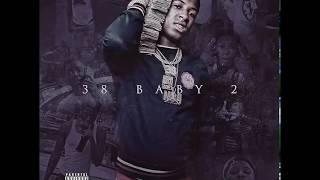 NBA YoungBoy   Memories  38 Baby 2 Mixtape  New