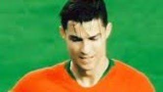 Cristiano Ronaldo status  átitude stàtús 🤞🤞🤞