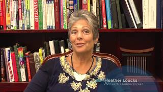 Heather Loucks for 'Our Health and Wellness Practitioners 2nd Annual Open House'