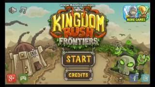 Kingdom Rush Frontiers 1.4.2 MOD APK 2017