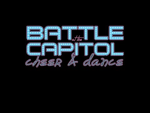 Coastal's Battle at the Capitol Worlds Bids