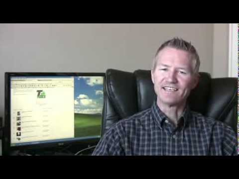 Thomas Tools Malaysia Video Testimonial