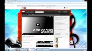 Легальная музыка для вашего видео на ютубе(В помощь начинающим летсплейщикам и не только. В этом видео я расскажу где брать бесплатную музыку для ваши..., 2012-07-14T07:23:01.000Z)