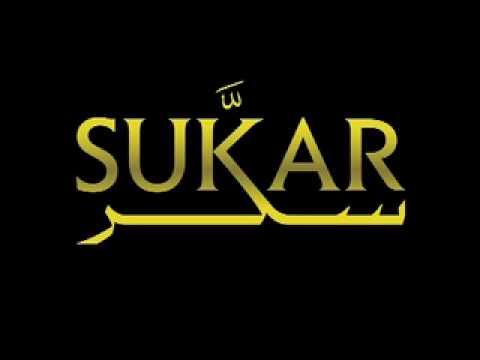 Sukar.com - CEO, Saygin Yalcin on Radio Dubai Eye 103.8 FM - Business Breakfast