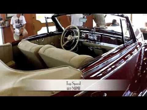 Motor mercedes benz 1957 mercedes benz 1957 fotos for Mercedes benz vans charleston