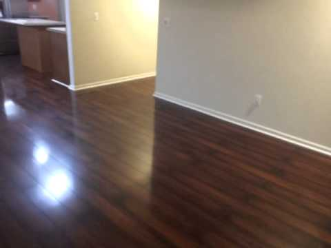 12mm Vintners Reserve Laminate Flooring Part 1 Of 2