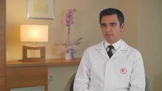 Dt. Erhan palamutçu - Ağız ve Diş Sağlığı