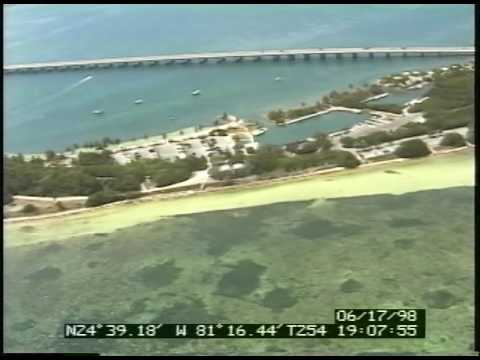 98ACH04-1998_FL-Keys-Aerial-Survey-2.mp4