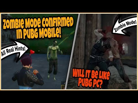 PUBG MOBILE   THE ONLY LOVE