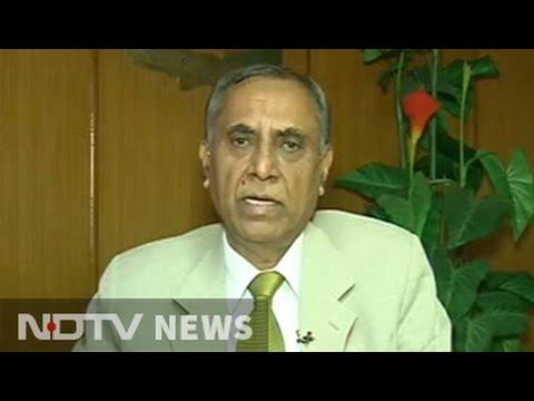 El Nino is fading away: IMD Chief to NDTV