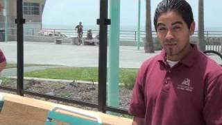 Ocean Park Inn Staff