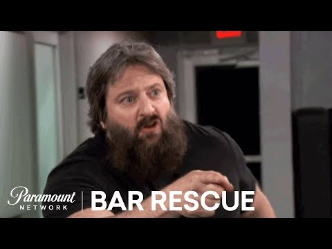 Whips & Chains In Vegas - Bar Rescue, Season 5