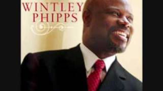 Forever Yours by Wintley Phipps.wmv