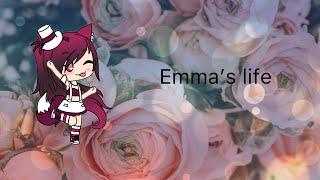 Emma's life ||ep.5 S.1||