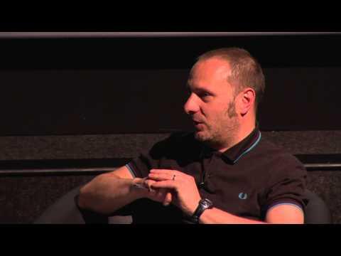 Virgin Media Shorts Session 1: Putting Your Short Online