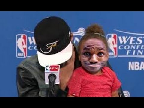 hqdefault steph curry vs lebron james meme compilation 2016 funny youtube
