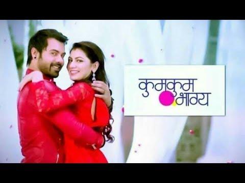 Full Download] Finally Abhi And Pragya To Get Intimate Kumkum Bhagya