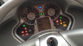 2018 bmw k1200. Wonderful K1200 BMW K1200LT 2004 Inside 2018 Bmw K1200