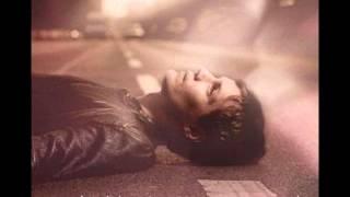 Alexx Wolfe - Why Would I (Original Mix) [MINUS121434]
