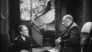 Подвиг разведчика (1947) х/ф