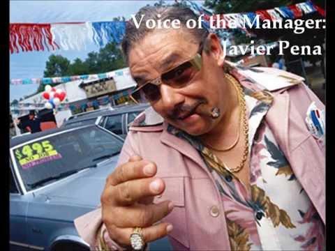 Car scam alert riverside california top news