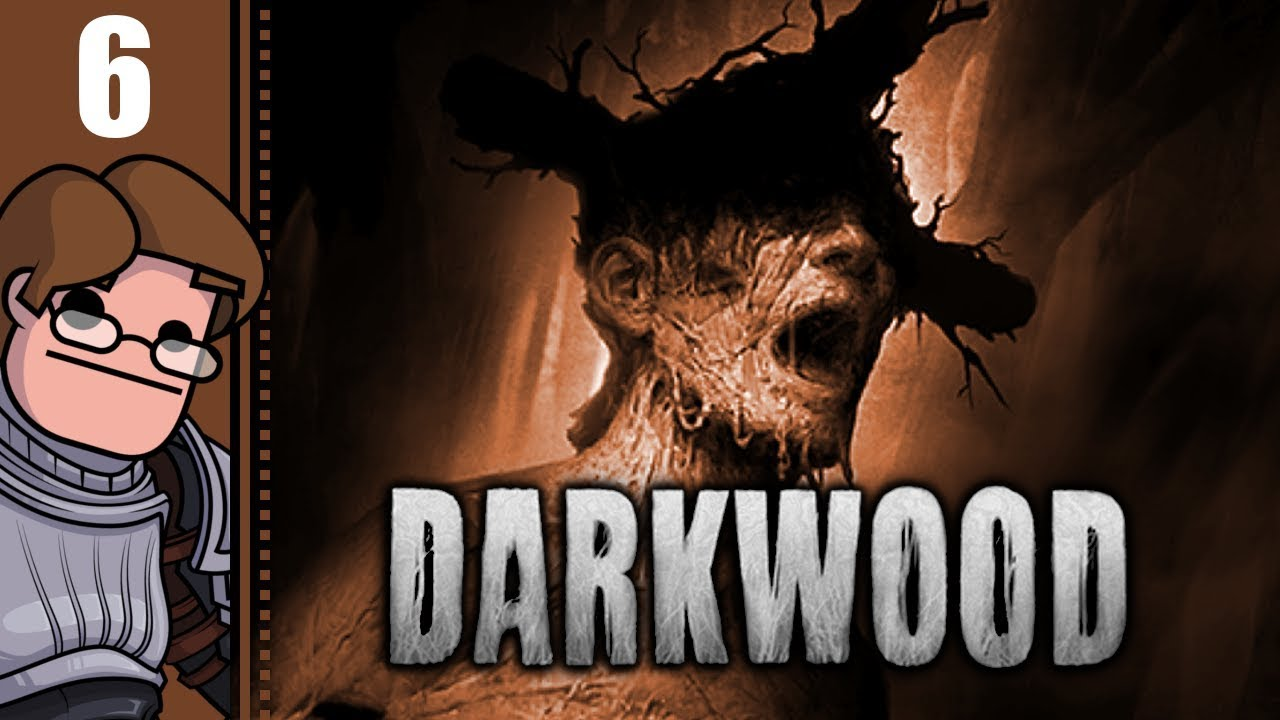 Let s Play Darkwood Part 6   A Bad Dream of Shiny Stones   YouTube Let s Play Darkwood Part 6   A Bad Dream of Shiny Stones