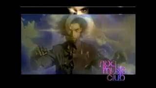 prince s npg music club intro 2001