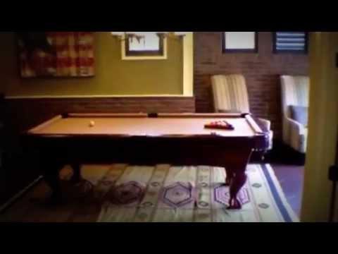 Starling FishHawk Ranch, Lithia, FL Home For Sale