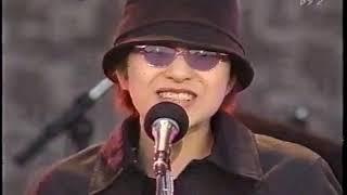 QYPTHONE キップソーン 渋谷原宿ポップストリート'99