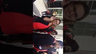 muş alparslan mezuniyet 2017
