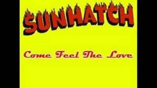sunhatch come feel the love dave armstrong remix