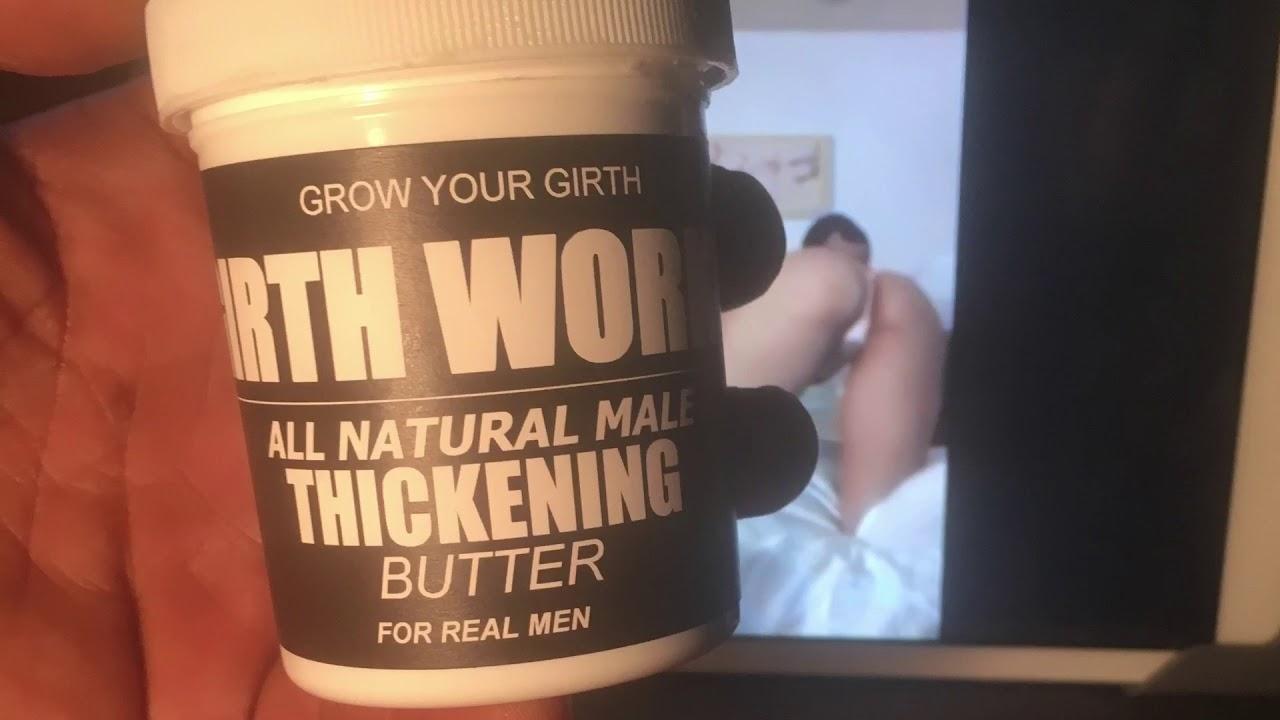 Something natural ways to masturbate all business