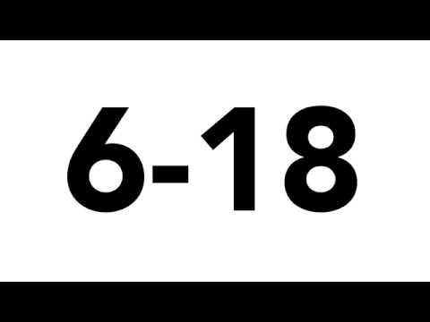 Juegos Olimpicos De La Juventud Buenos Aires 2018 Youtube