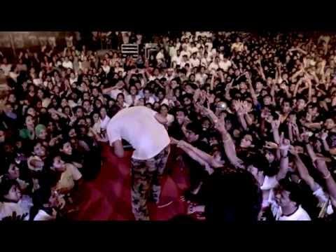 Nirmaan Official Aftermovie feat. Lagori and DJ Savyo